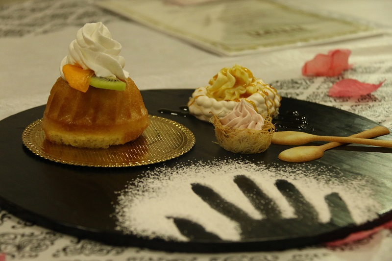 desserts (2)